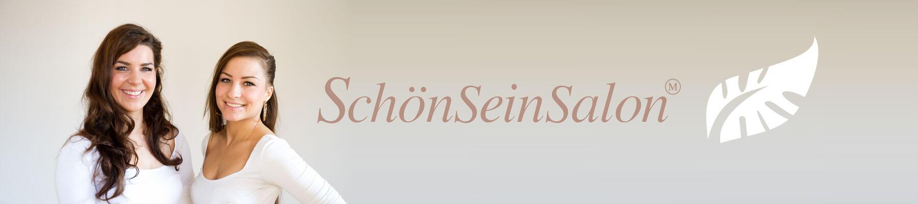 SchönSeinSalon Wiesbaden