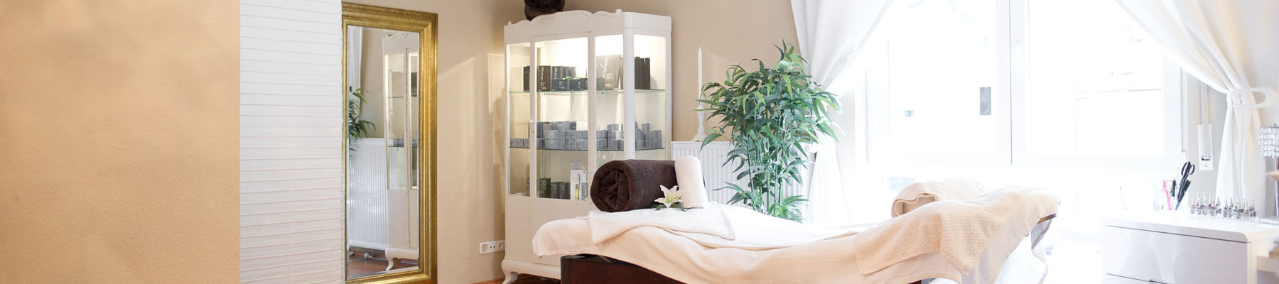 Professionelles Permanent Make-up in Wiesbaden